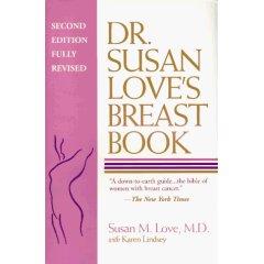 Susan Love - Wikipedia