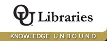OU Libraries