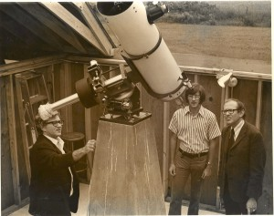 observatory0001